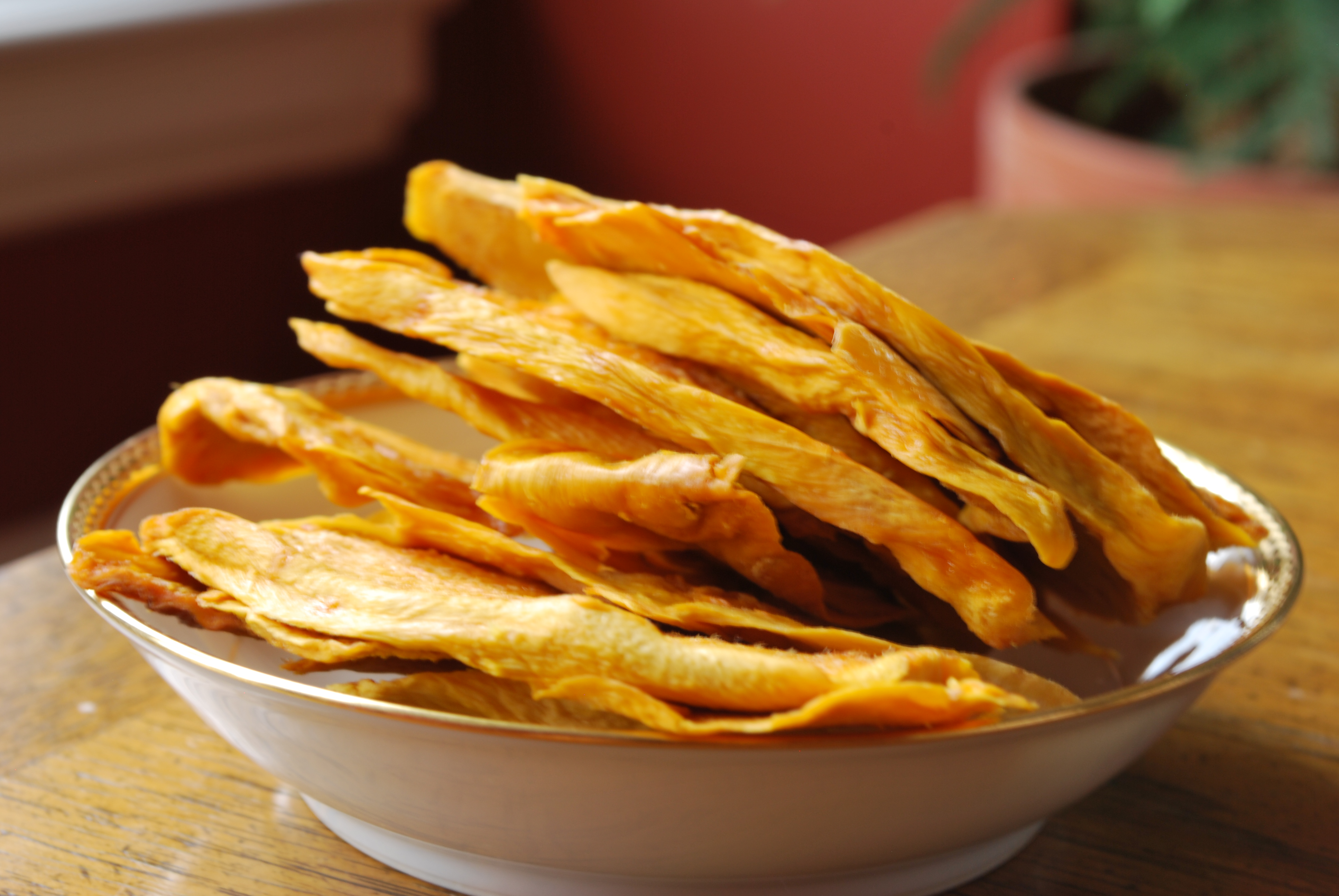 Mango: description, use. Nutritional value and calorie content of mango 85