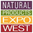 Expow12_Logo